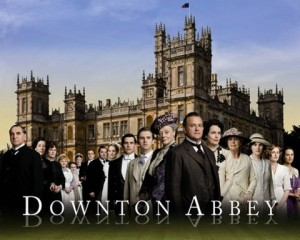 DowntonAbbey1-480x384